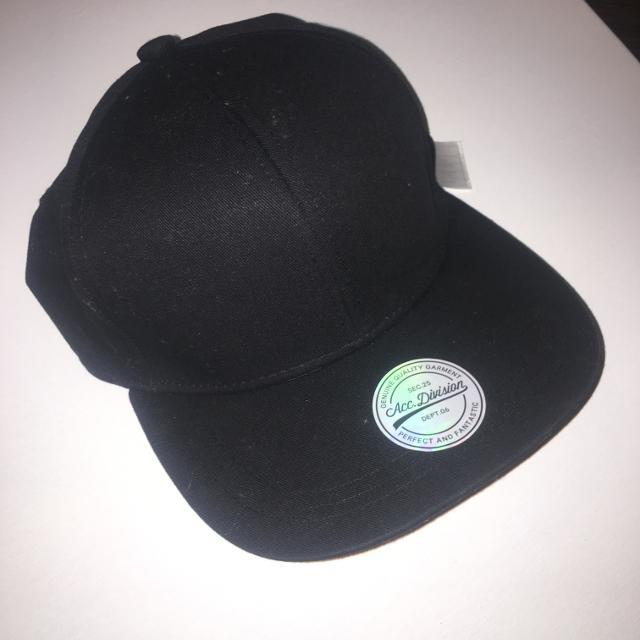 43ec5547072 Best Black H m Brand Snapback Hat for sale in Brampton