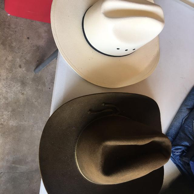 d81a927d849 Best Cowboy Hats From Boot Barn for sale in Mankato