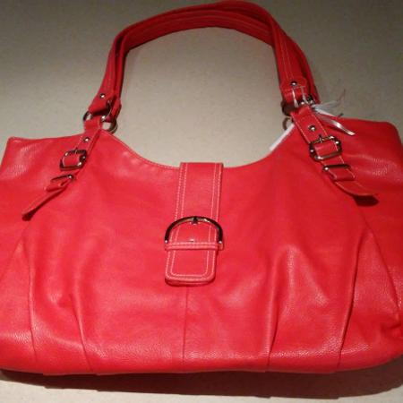 8f421c9bb116 Best New and Used Women s Purses