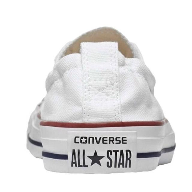 29a359168097 Best White Converse Tennis Shoes for sale in Mt. Juliet