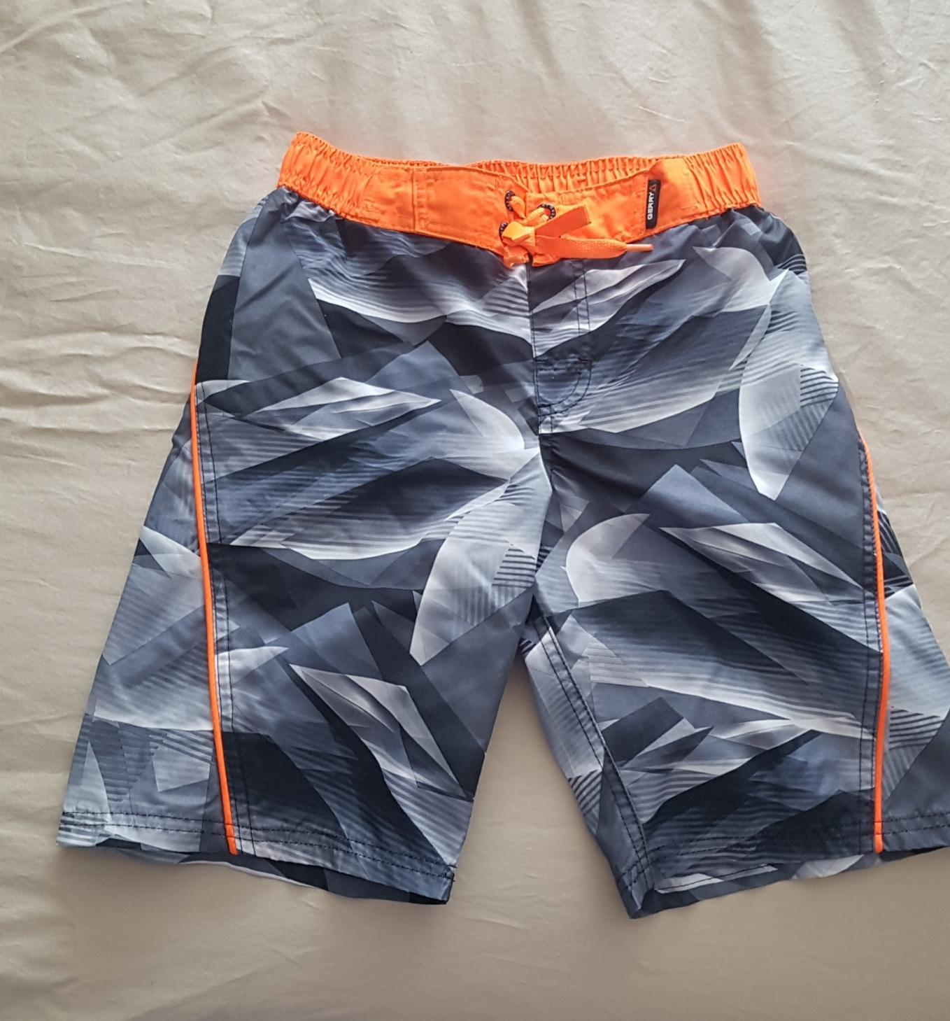 78713c6b98 Best Boys Size 7/8 Swim Shorts for sale in Airdrie, Alberta for 2018