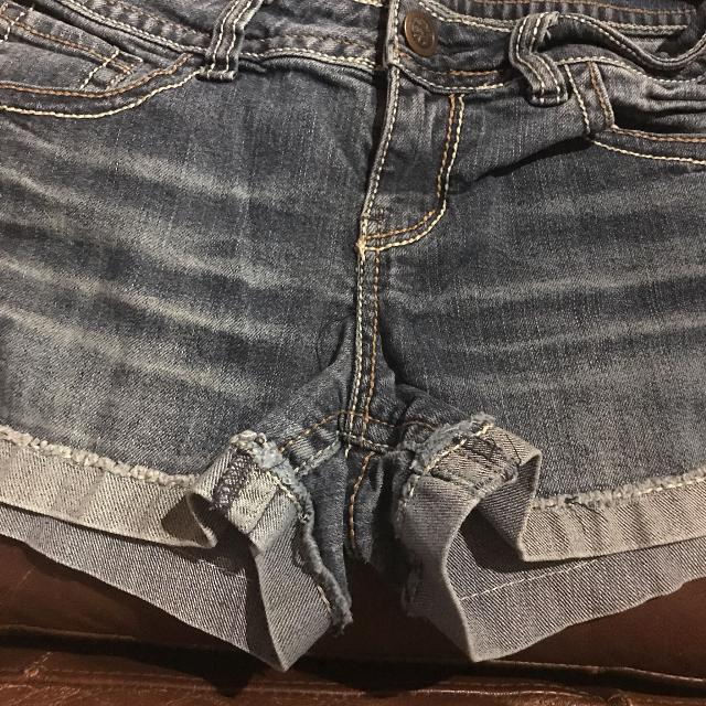 8b1fcf8e2d Best No Boundaries Size 9 Jeans Shorts Girls Teen Ladies for sale in Deland,  Florida for 2019