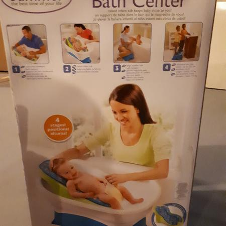 Best New and Used Bathing, Healthcare & Safety near Newmarket, ON