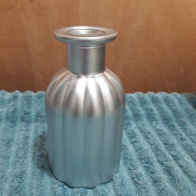 Find More Fp Pier 1 Imports Vase For Sale At Up To 90 Off