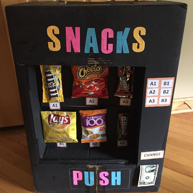 find more vending machine halloween costume for sale at up to 90 off