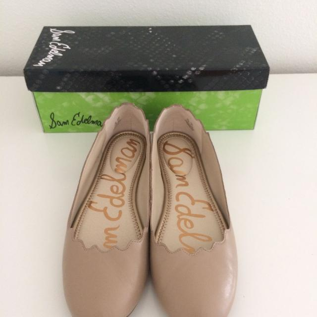 2253f82c8 Best Sam Edelman Finnegan Ballet Flats for sale in Mobile
