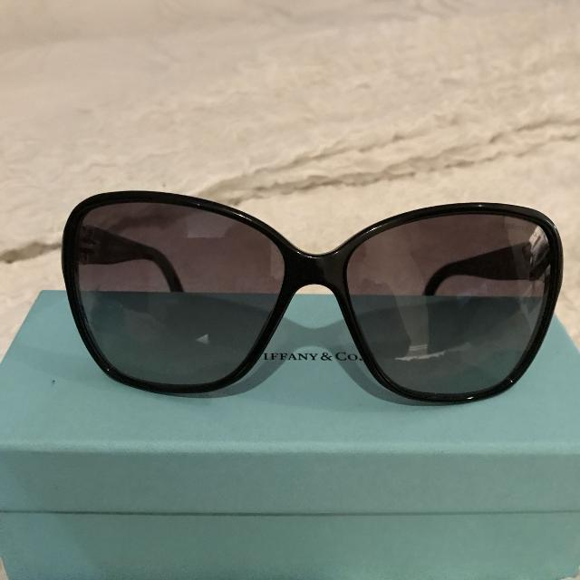 188d98610965 Find more Tiffany Sunglasses for sale at up to 90% off
