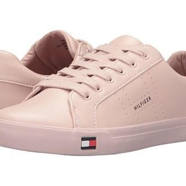 17eba259c Best Tommy Hilfiger Twluster-r ( Women's Shoes ) for sale in Montréal,  Quebec for 2019