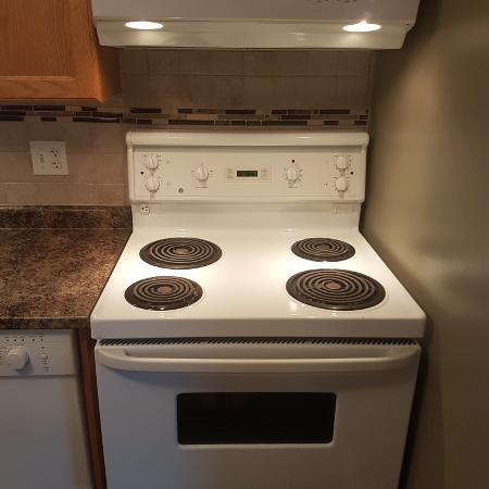 Best New And Used Appliances Near Kitchener On