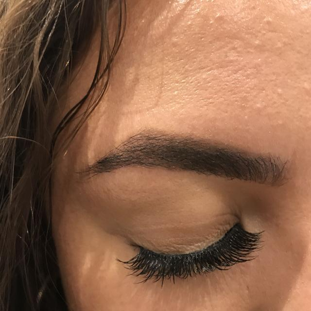 Waxing And Threading Services In Scarborough Ontario For 2018