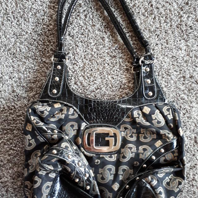 a7909c064f50cc Best Non Brand Name Purse for sale in Calgary, Alberta for 2019