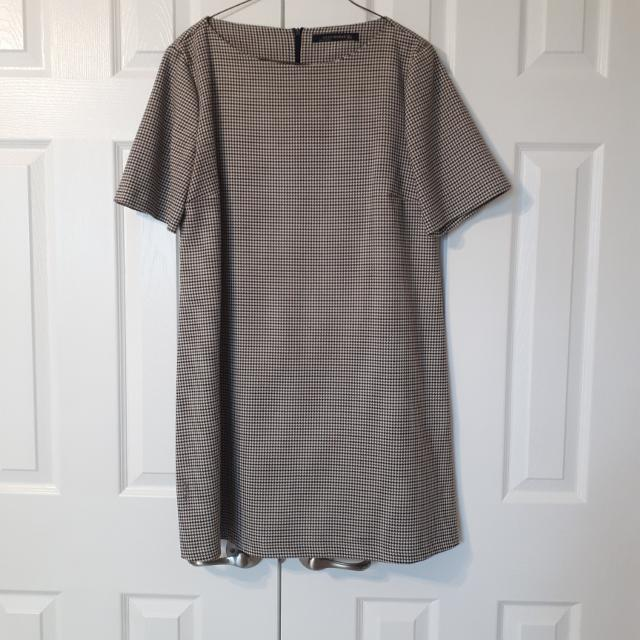 abcb140f20908 Best Zara Dress for sale in Keswick