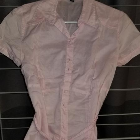 Brand Name Blouses, used for sale  Canada