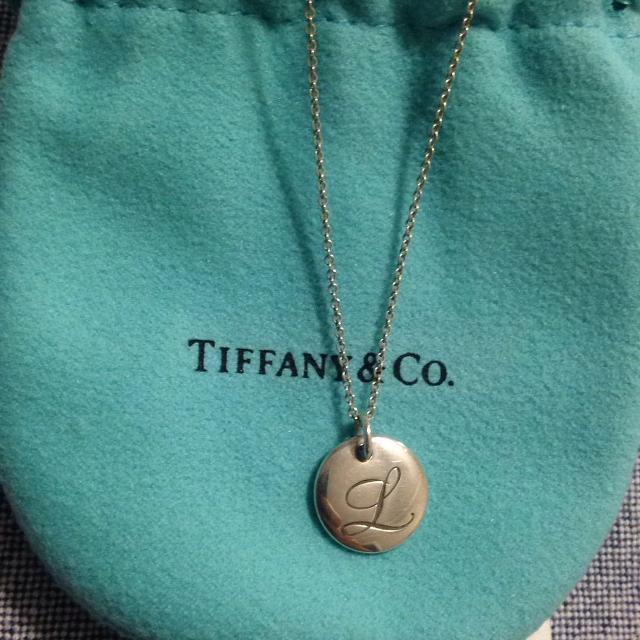 39d78f06d Find more Tiffany And Co