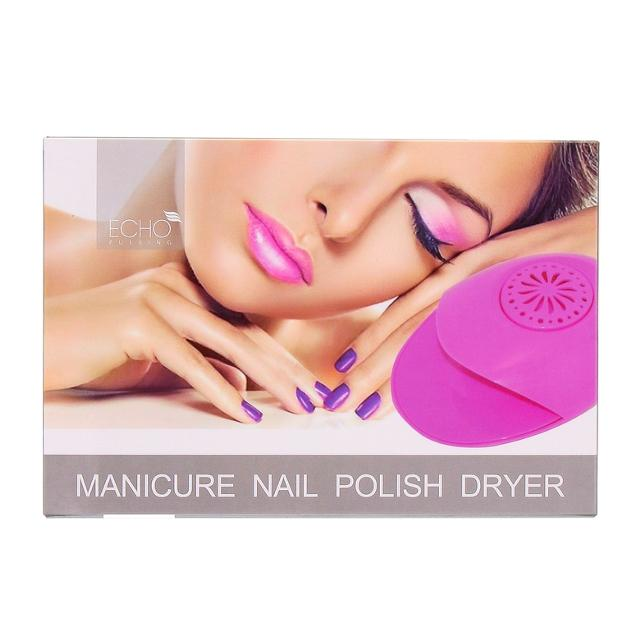 Best New In Box, Manicure Nail Dryer for sale in Hendersonville ...