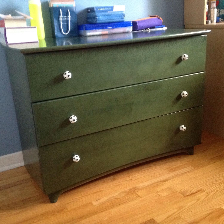 Best Child's Bedroom Furniture