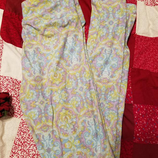 86d357b6f44e05 Best Lularoe Leggings One Size for sale in Pensacola, Florida for 2019