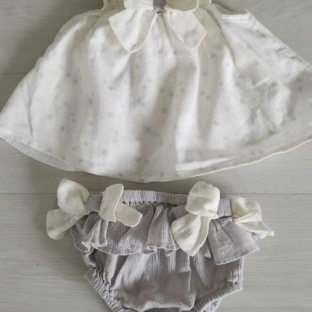 Super cute baby girl outfit for sale  Canada