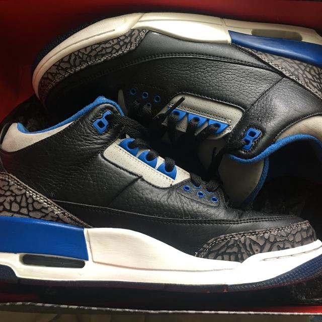 2ac424c8e4df00 Best Air Jordans for sale in Carmel