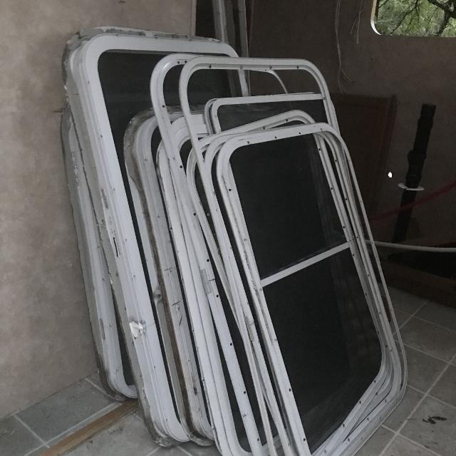 Rv Windows For Sale >> Find More Rv Windows For Sale At Up To 90 Off