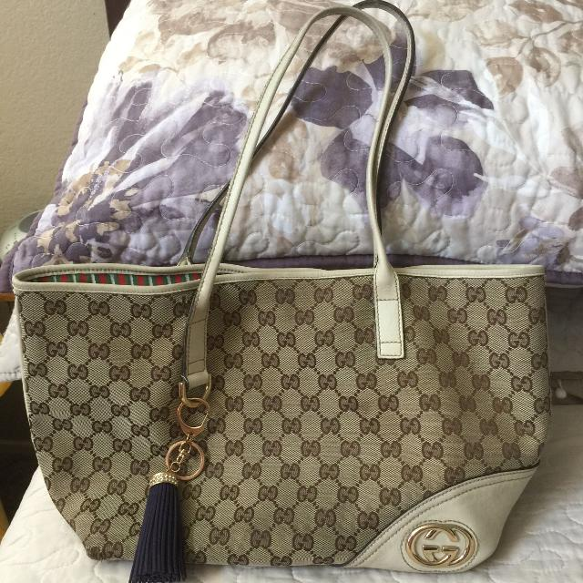 c68f55511361 Best Authentic Gucci Bag for sale in Temecula, California for 2019
