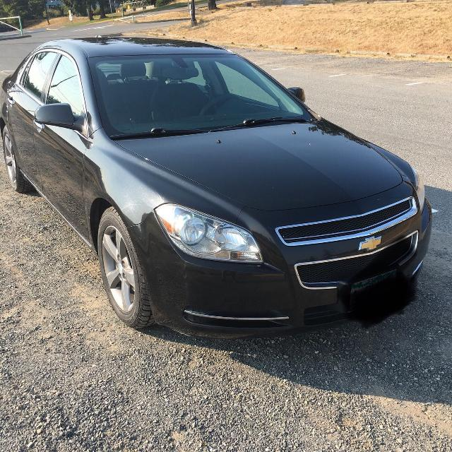 Chevrolet Malibu 2014 For Sale: Find More 2012 Chevy Malibu Lt For Sale At Up To 90% Off