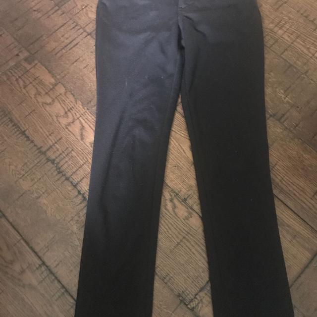 Find More Girls Size 12 Black Dress Pants For Sale At Up To 90 Off
