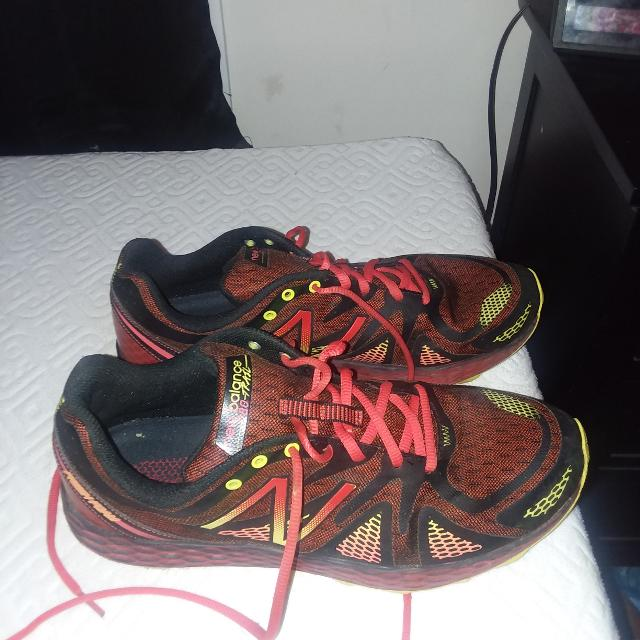 844f8606a3d5 Best New Balance 980 Trail for sale in Huntersville