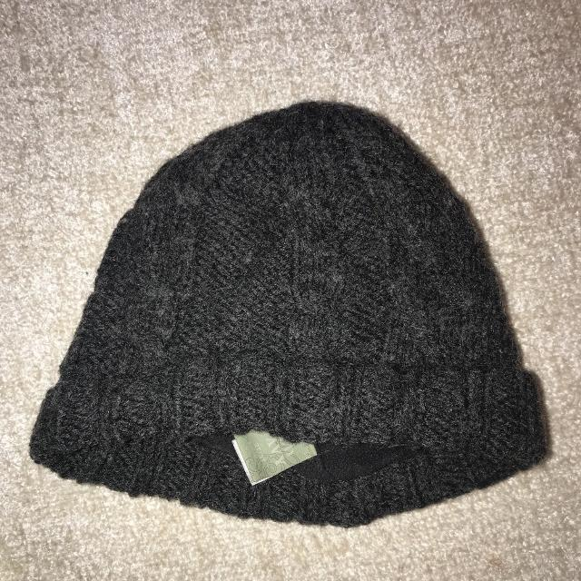 Find more Toddlers Old Navy Toboggan Hat 2t 3t for sale at up to 90% off 3a689a66236
