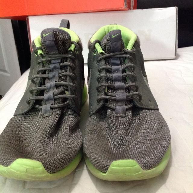 huge selection of 37fc6 4d662 Best Nike Roshe Run Trail for sale in Regina, Saskatchewan for 2019