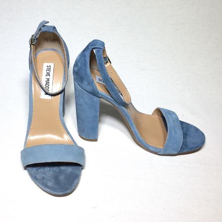 88a7a0bd263 Best New and Used Women s Shoes near Hastings--Lennox and Addington