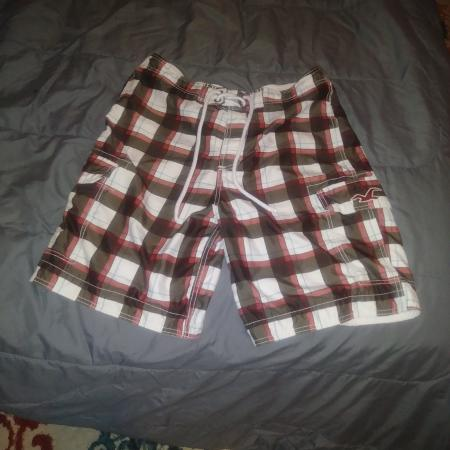1423af979b Best New and Used Men's Clothing near Brazoria County, TX