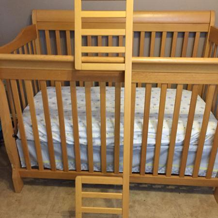 Best New And Used Nursery Near Metairie La