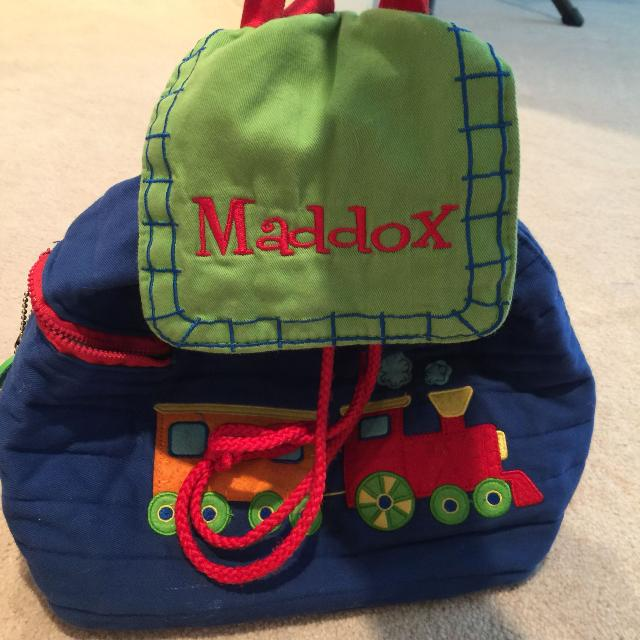 Best Maddox Preschool Bag For Sale In Hendersonville Tennessee For 2018