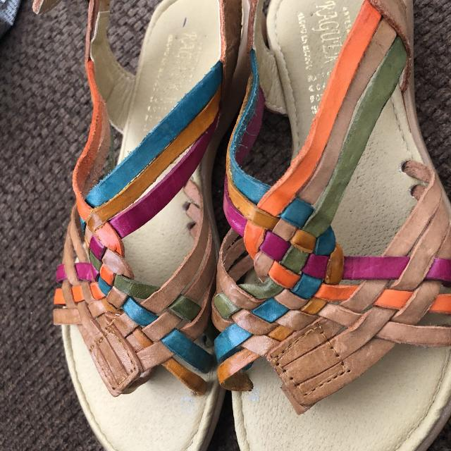 fe6487bded7e Best Cute Girls Sandals for sale in Potranco Road