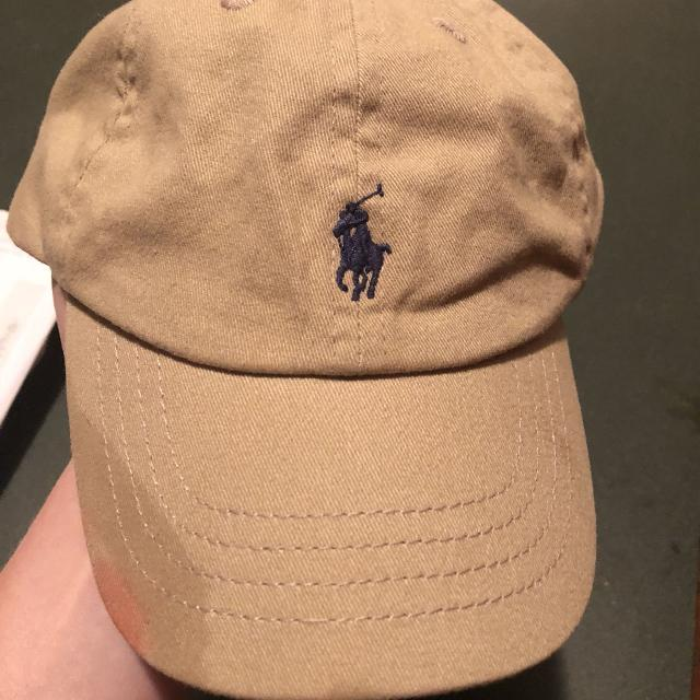 Best Toddler Polo Hat for sale in Mobile 2503673b71b