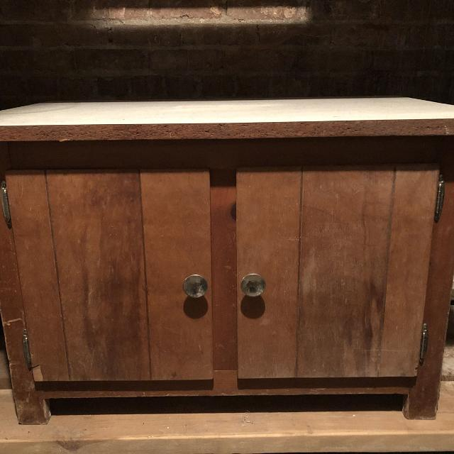 Best Antique Cabinet For Sale In Peoria Illinois For 2019
