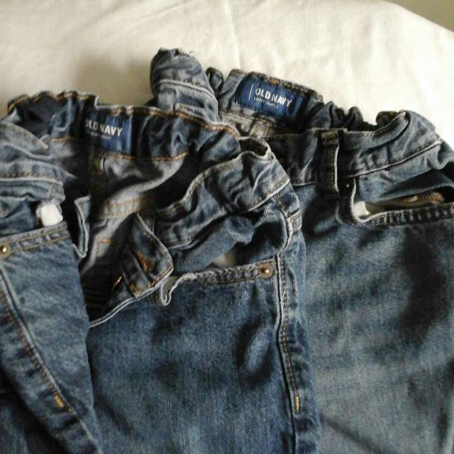 e13869b8 Best 2 Pairs Old Navy Boys 14 for sale in Airdrie, Alberta for 2019
