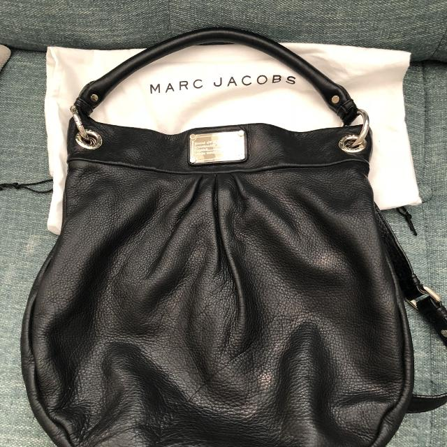 a33407e5d2d Best Marc By Marc Jacobs Hillier Hobo for sale in Calgary, Alberta for 2019