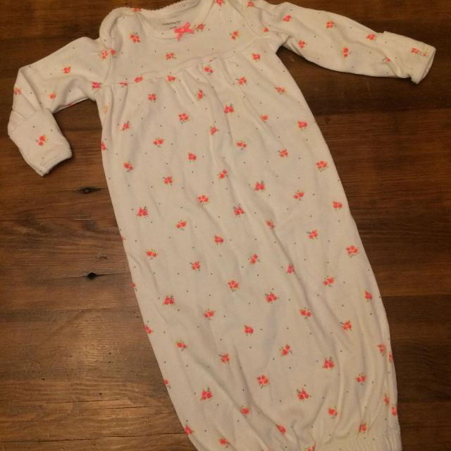 Best Sleep Gown for sale in Clarington, Ontario for 2018