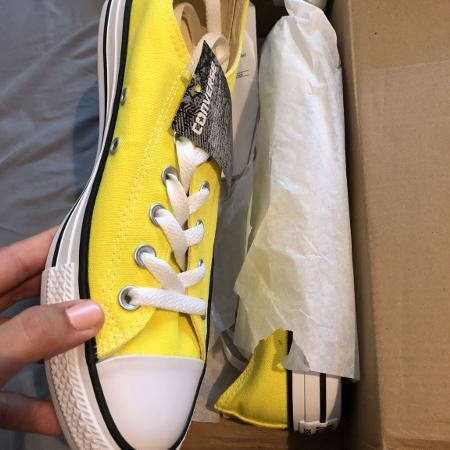 d95566ba93c Best New and Used Shoes near Flagstaff