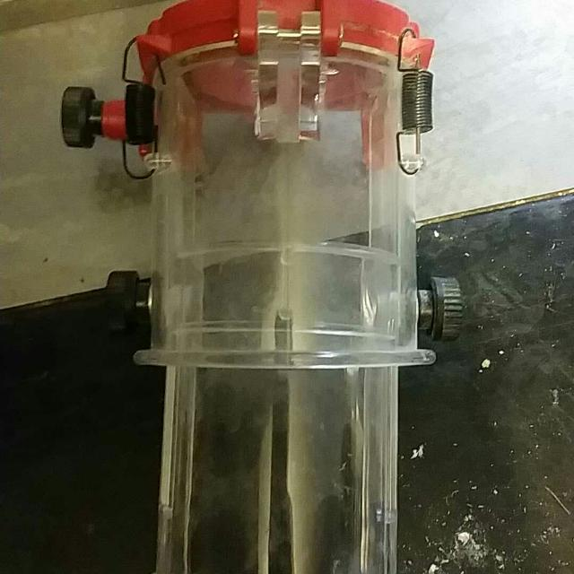 Drill Press Guard >> Drill Press Safety Guard