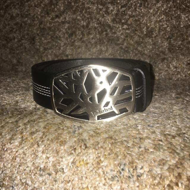 03e84d9756d Best Timberland Leather Belt for sale in Peoria, Illinois for 2019