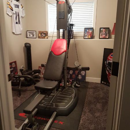 Best new and used sports & fitness near lethbridge ab