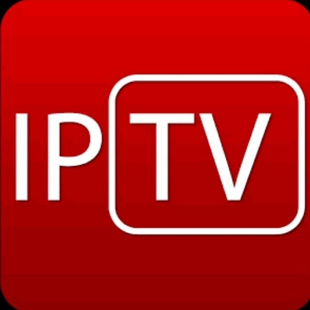 1 YEAR IPTV SUBSCRIPTION –VIP Server - Premium Packages - 3600+ LiveTV +  19,500+ VOD