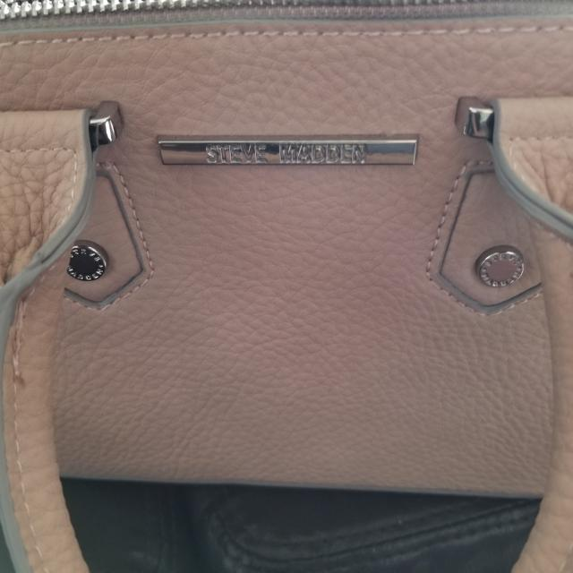 790332a70ea Best New No Tags Steve Madden Purse for sale in Peterborough, Ontario for  2019