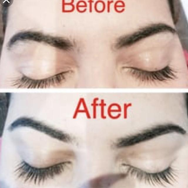 Best Eye Lash Extensions And Waxing For Sale In Scarborough Ontario