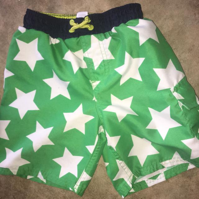 9f9b0d9cfe Best Toddler Boys Swim Trunks for sale in Germantown, Tennessee for 2019