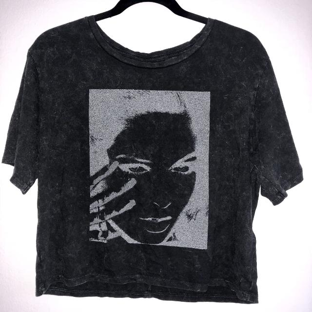 6ada9d31cf62 Best Guess Brand T-shirt for sale in Dollard-Des Ormeaux, Quebec for 2019