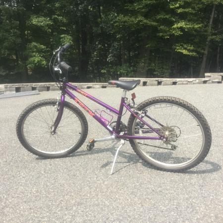3b2a2e23b9e Best New and Used Cycling near Morris County, NJ